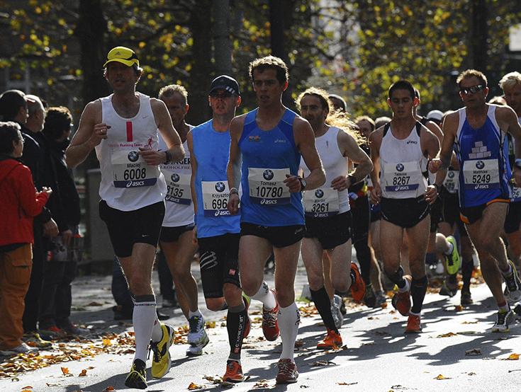 jak biegac maraton 798