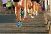 Jak pokonać maraton?