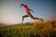 Dieta biegacza, praktyczne wskazówki