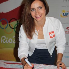 Agnieszka Dygacz