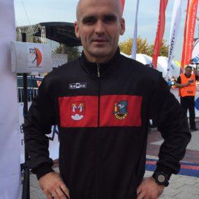 Józef Koźmiński