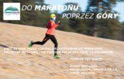 WOODRUN - do maratonu poprzez góry